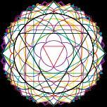 Sana-Yoga
